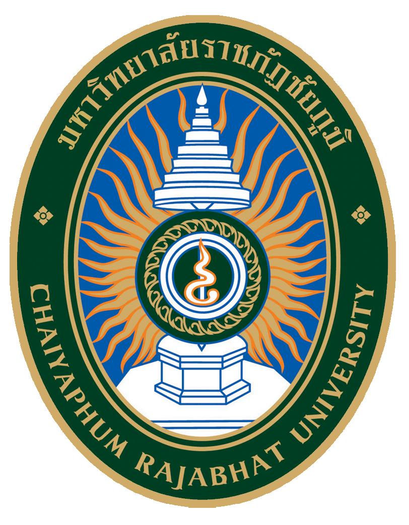 มหาวิทยาลัยราชภัฏชัยภูมิ